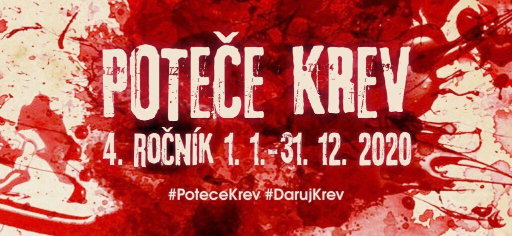 Filip Krejčí copywriting grafika internet reklamní agentura elphee cz s.r.o. Praha 5 - Košíře